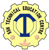 SSN Technical Education Centre